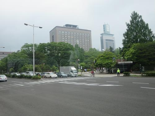 【るーぷる仙台で仙台市内一回り】_c0042960_1350574.jpg