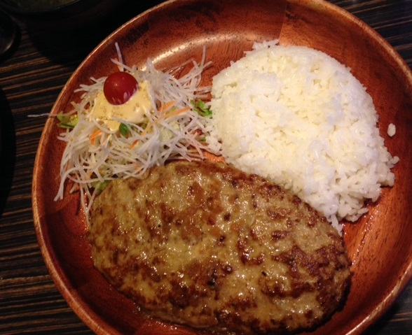 久楽 つけ麺_b0236665_4594468.jpg