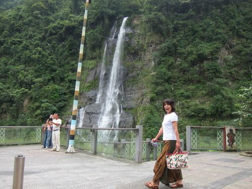 Taipei-8._c0153966_18222625.jpg
