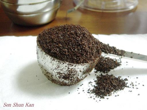 美味しいアイスコーヒー_a0164068_17103776.jpg