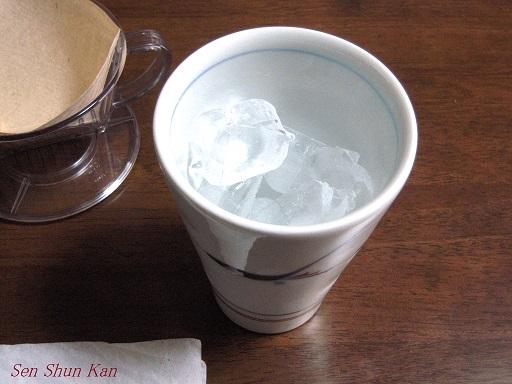 美味しいアイスコーヒー_a0164068_17135115.jpg