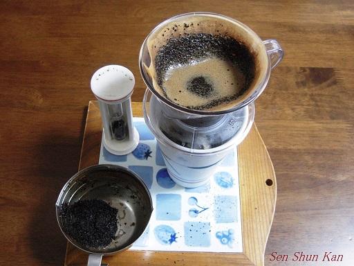 美味しいアイスコーヒー_a0164068_17143150.jpg