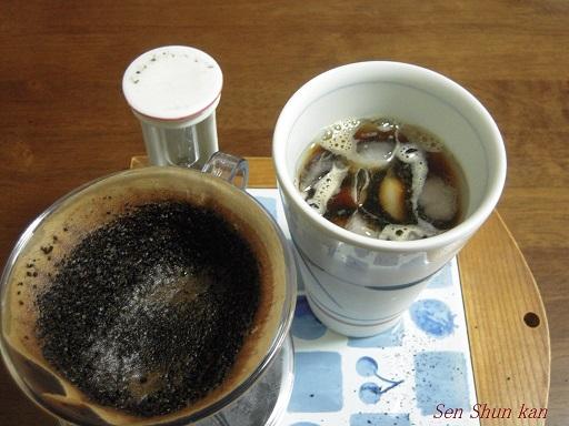 美味しいアイスコーヒー_a0164068_1715655.jpg