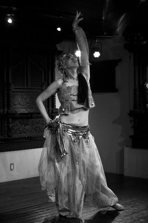 ベリーダンスショー写真&動画(おまけっ)_d0189569_1342919.jpg