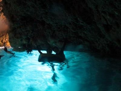 青の洞窟シュノーケリング!!_a0156273_16105892.jpg