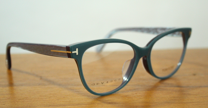 「TOM FORD TF4291、TF342」_f0208675_17572869.jpg