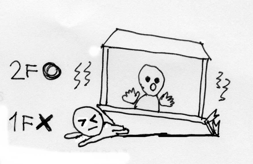 学生寮は1階の方が危険!_c0052876_1252830.jpg
