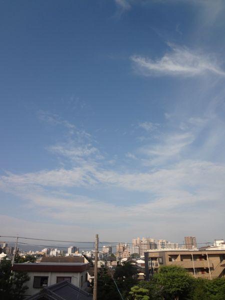 朝歌6月30日_c0169176_08245997.jpg
