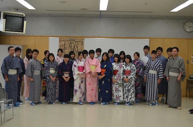 臼杵高校総合授業_d0230676_10502398.jpg