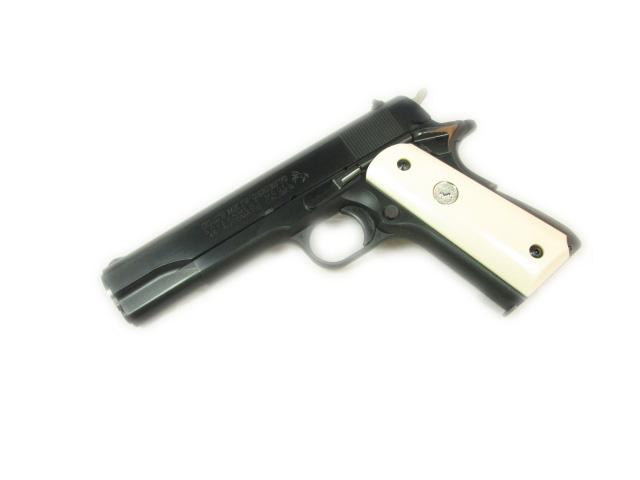エラン シリーズ70 10周年記念 発火モデルガン_f0131995_18353182.jpg