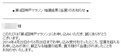 b0328996_19464865.jpg