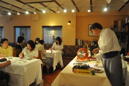 料理教室_c0130206_18523560.jpg