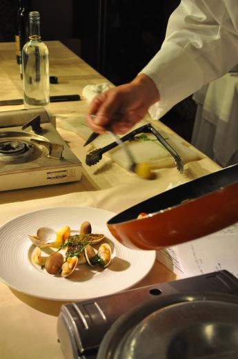 料理教室_c0130206_19041031.jpg