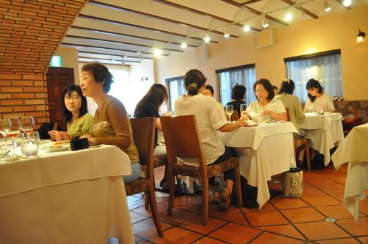料理教室_c0130206_19081610.jpg