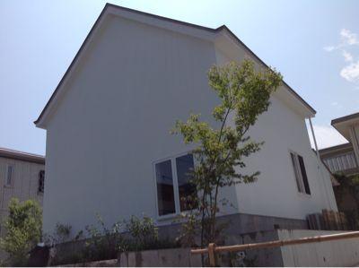 鎌倉の分居  竣工見学_c0124828_10211593.jpg