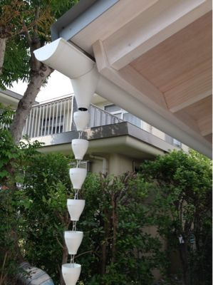 鎌倉の分居  竣工見学_c0124828_10212753.jpg