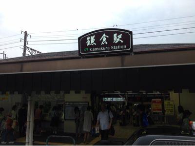 鎌倉の分居  竣工見学_c0124828_10213128.jpg