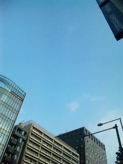 blog:青山のあおぞら_a0103940_2073589.jpg