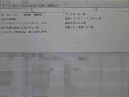 f0327950_16502577.jpg