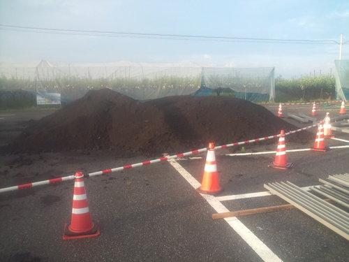 堆肥です。_a0232051_9105282.jpg