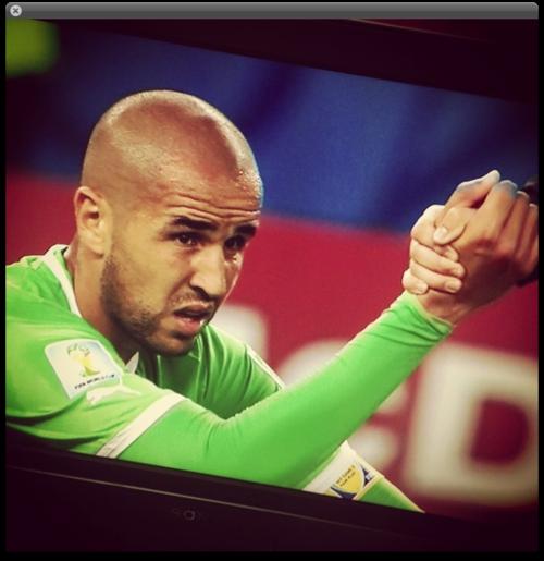 ドイツvsアルジェリアTV観戦記:ブラジルW杯_d0038951_80254.png