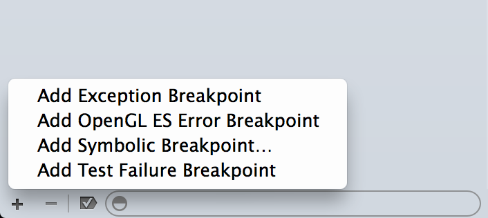 [Xcode] Exception Breakpointで例外発生箇所を特定_c0064553_11345038.png