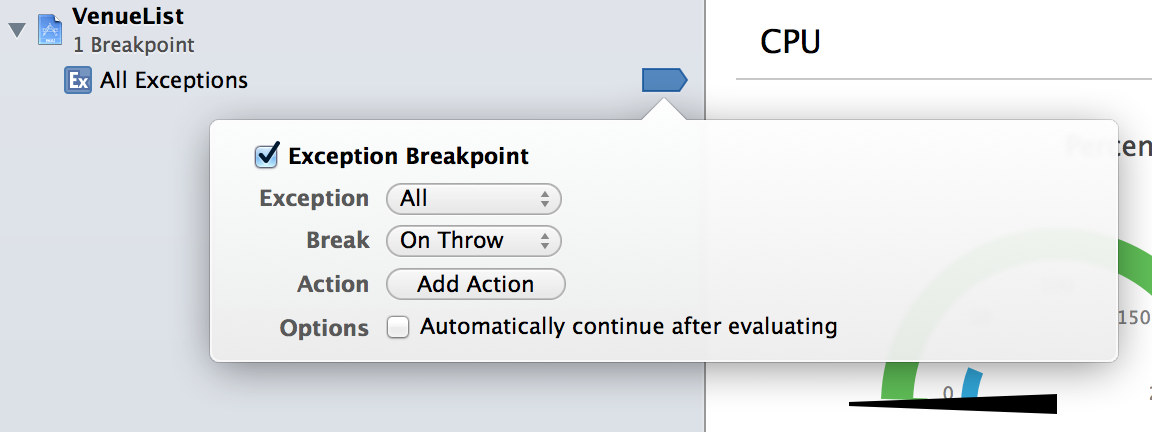 [Xcode] Exception Breakpointで例外発生箇所を特定_c0064553_11345505.png
