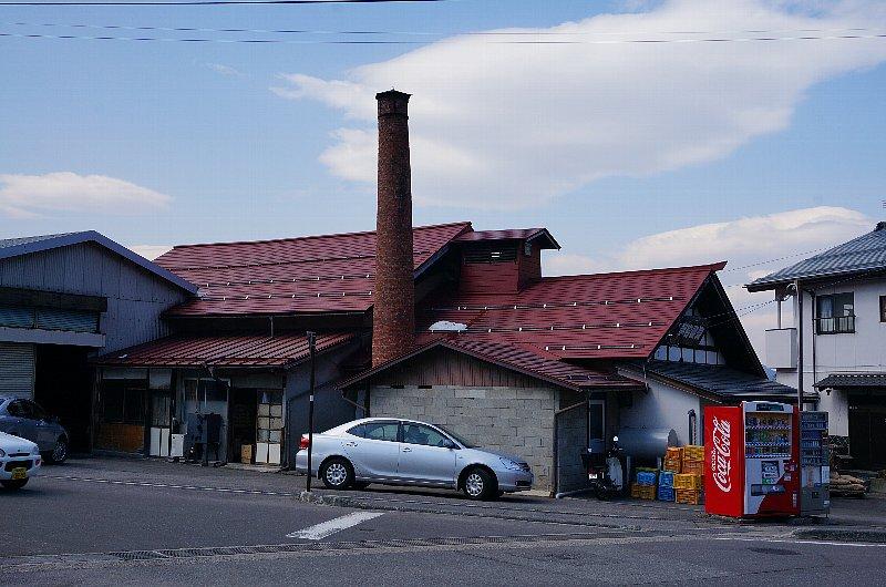 湯田中温泉の町並みと旅館群_c0112559_93742.jpg
