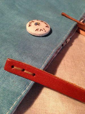 material その2 バッグの持ち手専用糸♪_a0165160_18313820.jpg