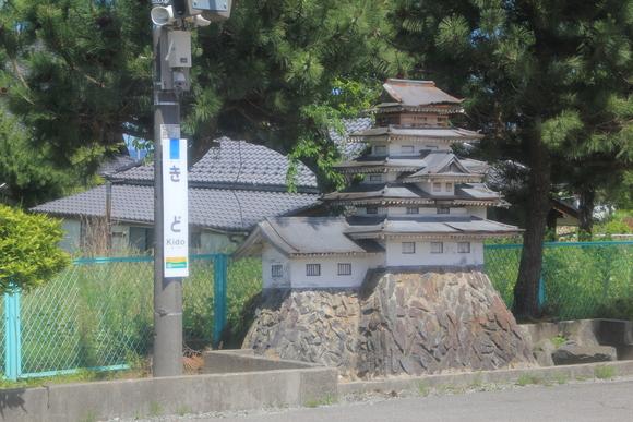 JR木戸駅_d0202264_2282273.jpg