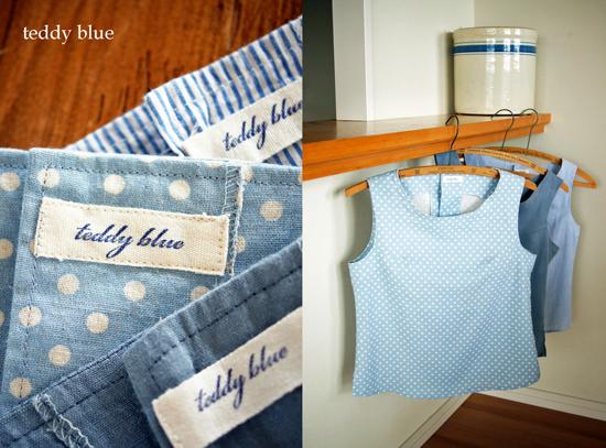 linen sleeveless top  リネンのノースリーブシャツ_e0253364_20445074.jpg