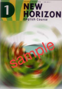 b0057666_172489.jpg