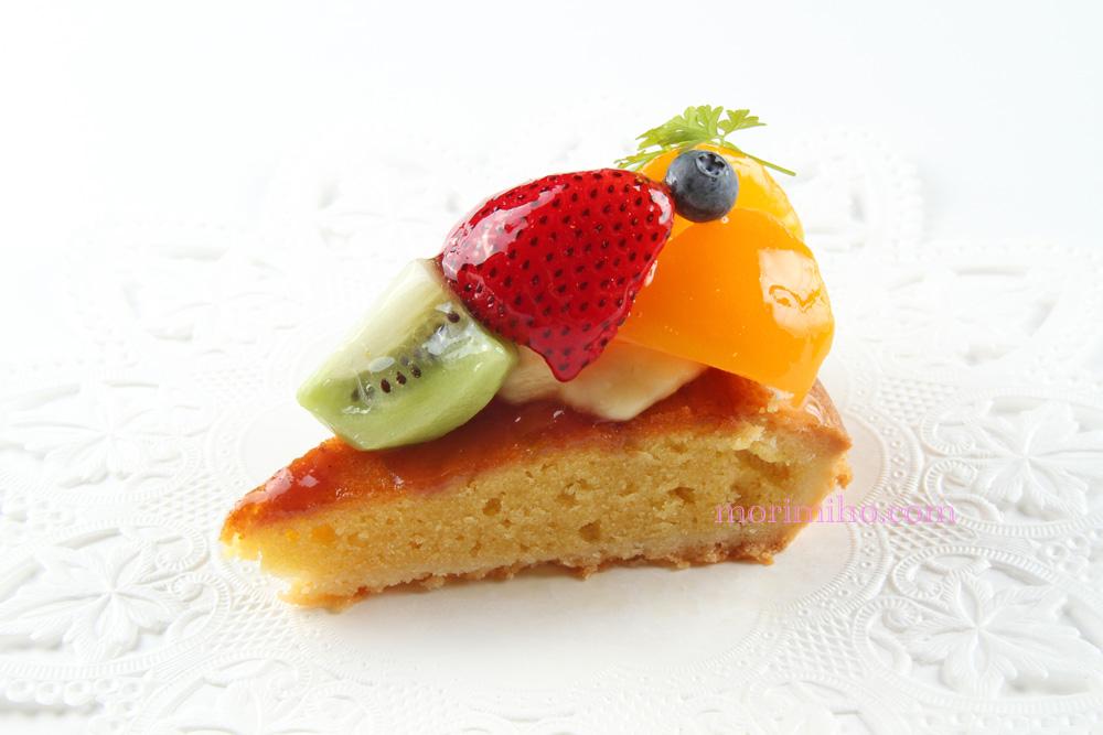 ケーキとか_b0123371_22251760.jpg