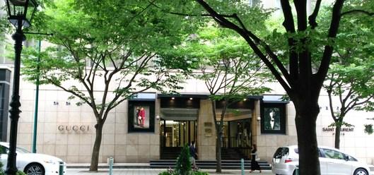 神戸旧居留地界隈_a0098174_0513435.jpg