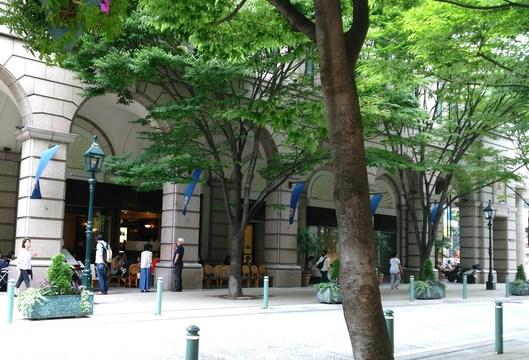 神戸旧居留地界隈_a0098174_0522815.jpg