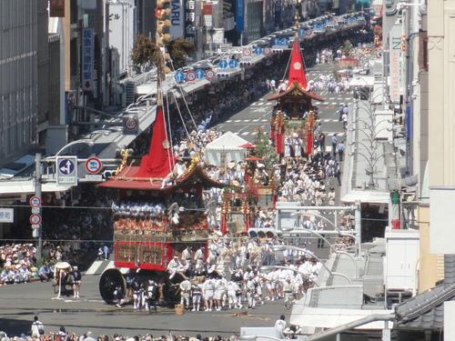 祇園祭_d0162300_17232437.jpg