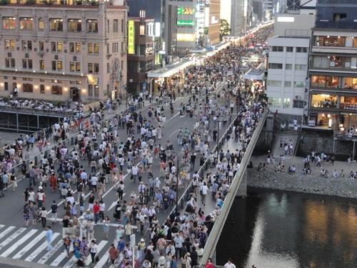 祇園祭_d0162300_1731581.jpg
