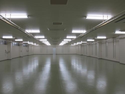 山形エスシーエス株式会社、高橋秀也代表取締役社長を訪問_c0075701_20151589.jpg