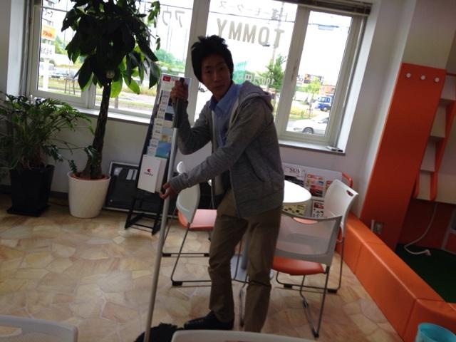 7/2(水)TOMMYアウトレット店アベブロ★ekワゴン N-BOX タント ライフ 軽自動車★_b0127002_1713733.jpg