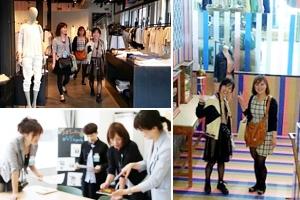 横浜そごうのニューヨークをテーマにしたイベント「NY Style」続報_b0007805_20325767.jpg