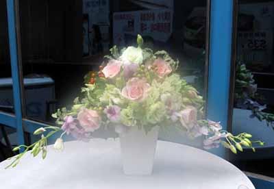 Flower Lesson  17 Jun. 2014_f0134809_14295094.jpg