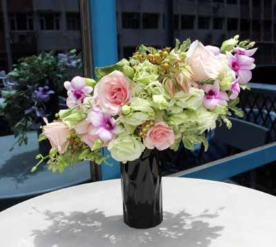 Flower Lesson  17 Jun. 2014_f0134809_14295435.jpg