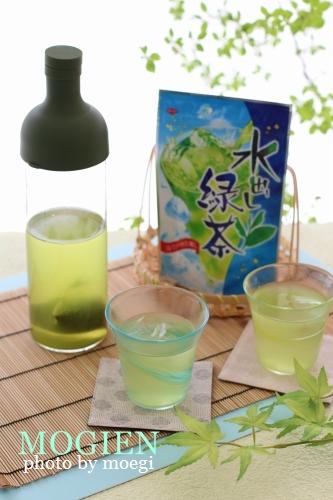 冷たいお茶が美味しい季節ですね!_b0208518_0314781.jpg