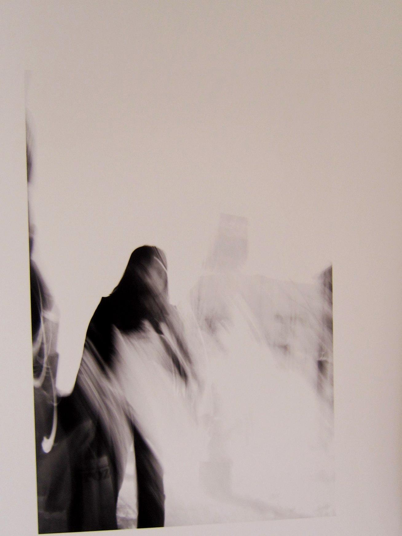 2393)「山岸せいじ展 あわいを覗く」 北広島市・黒い森美術館 終了/4月28.29.30日&5月5.6.7日_f0126829_17275498.jpg