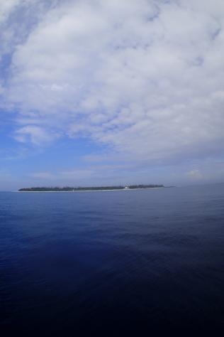 7月1日水納島ダイビング&万座ダイビング_c0070933_22035651.jpg