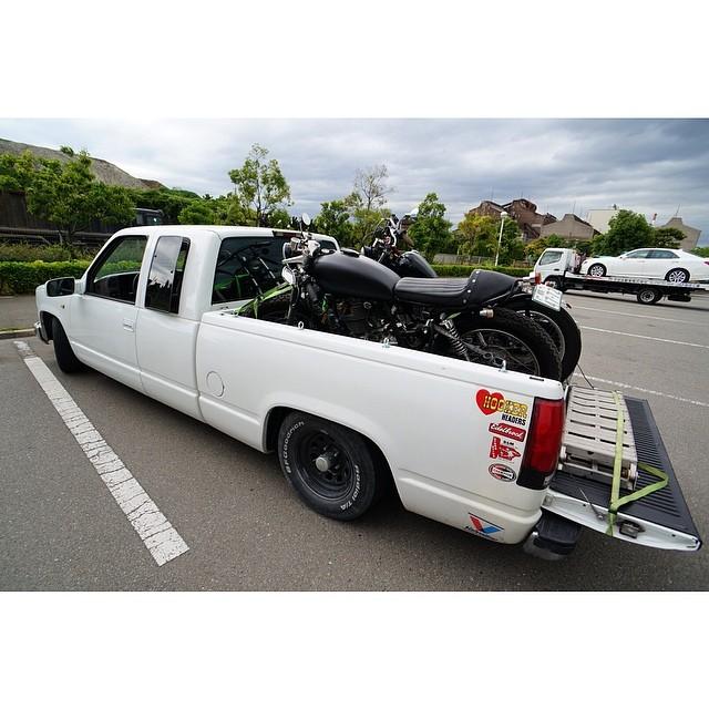 バイクレッカーサービス (引取り)(納車)(事故)_c0250233_12512087.jpg