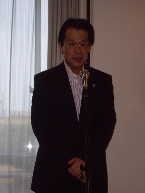 熊本支部総会・懇親会_f0184133_12512661.jpg