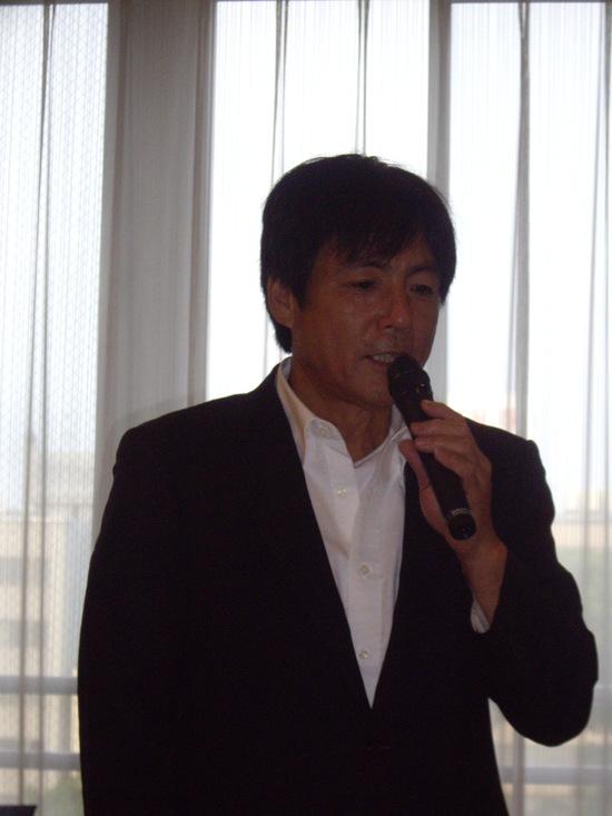 熊本支部総会・懇親会_f0184133_12521957.jpg