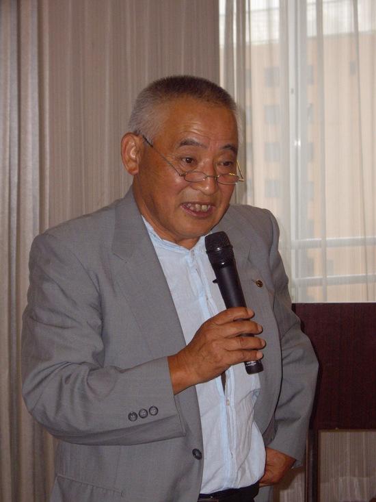 熊本支部総会・懇親会_f0184133_12542379.jpg