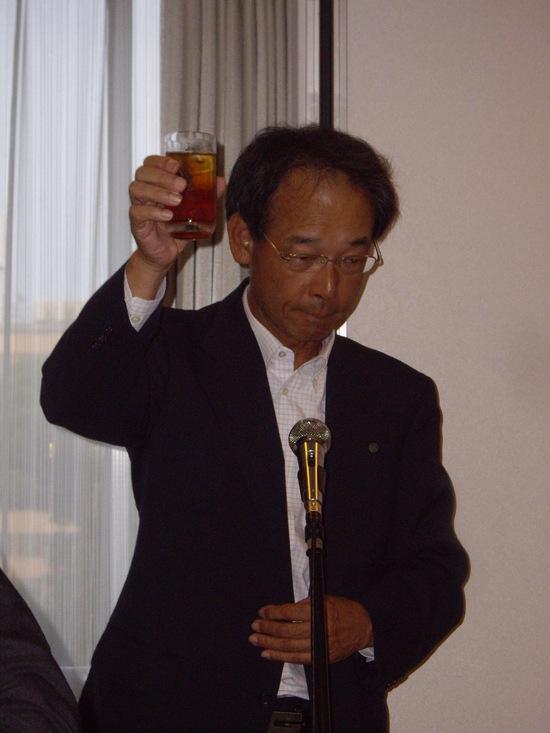 熊本支部総会・懇親会_f0184133_1254381.jpg
